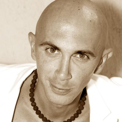 Avatar for Andrea Roccella