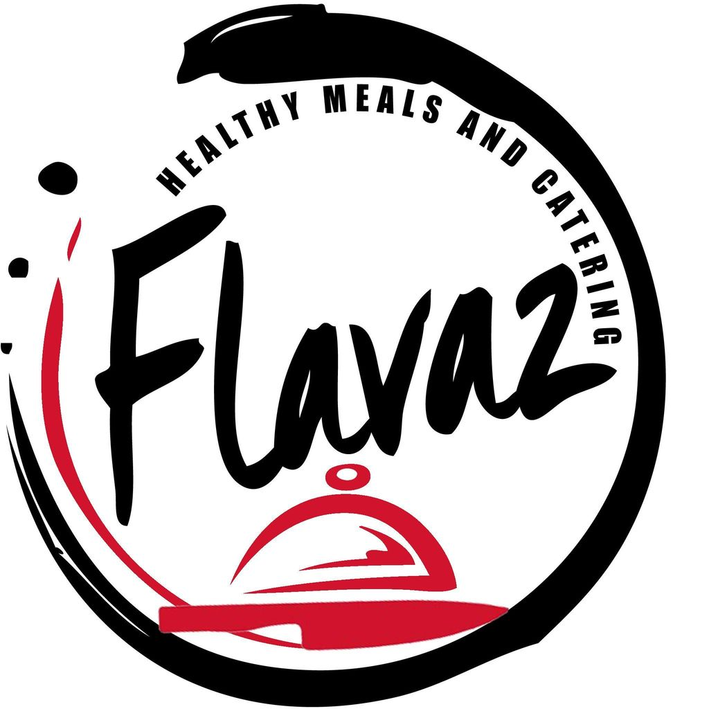 FLAVAZ personal chef and catering LLC