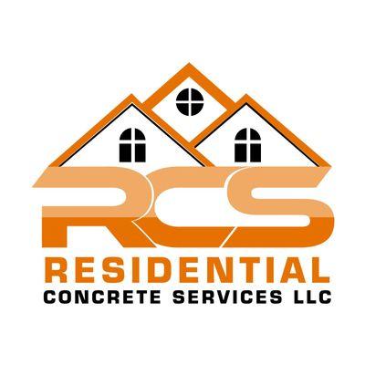 Avatar for Residential Concrete Services LLC Sicklerville, NJ Thumbtack