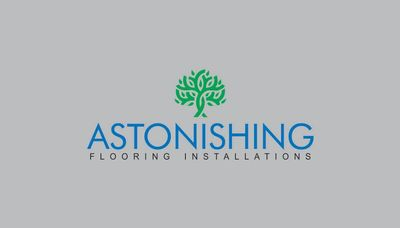 Avatar for Astonishing Flooring