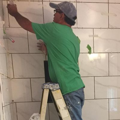 Avatar for SR Home Improvements LLc Burke, VA Thumbtack