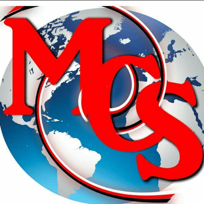 Avatar for Miller's Cleaning Service Abingdon, MD Thumbtack