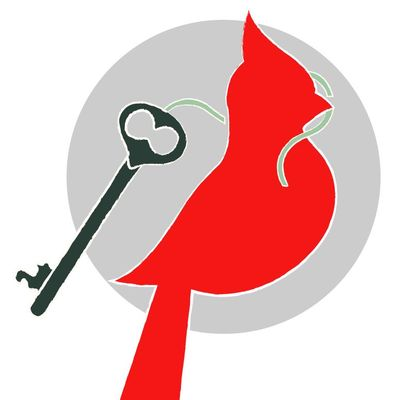 Avatar for Cardinal Locksmith Co. LLC Raleigh, NC Thumbtack