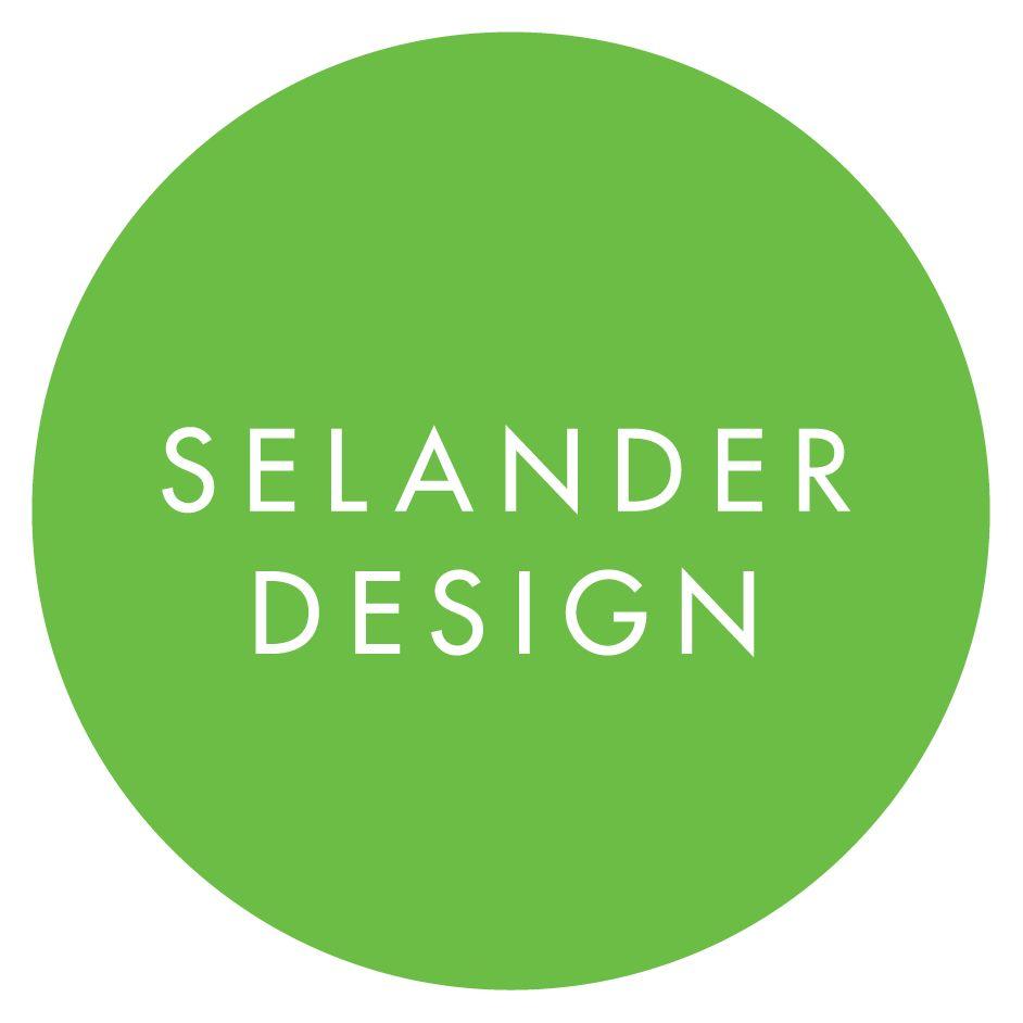 Selander Design