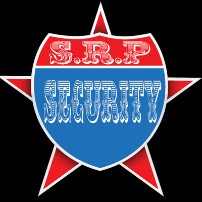 Avatar for SRP SECURITY Miami, FL Thumbtack