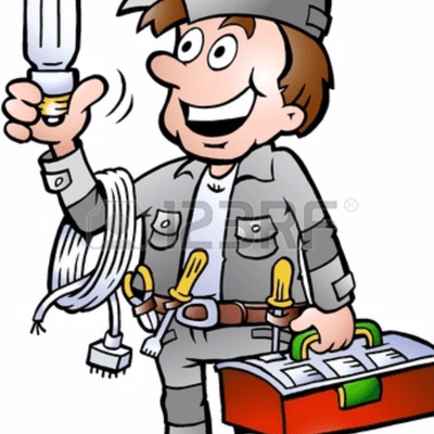 Avatar for G&A cleaning and electric services Birmingham, AL Thumbtack