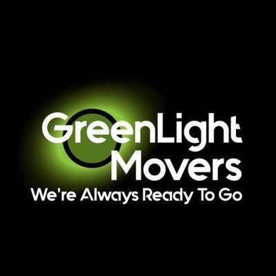 Avatar for GreenLight Movers Spring, TX Thumbtack