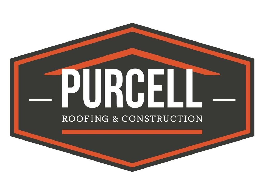 Purcell Roofing and Construction