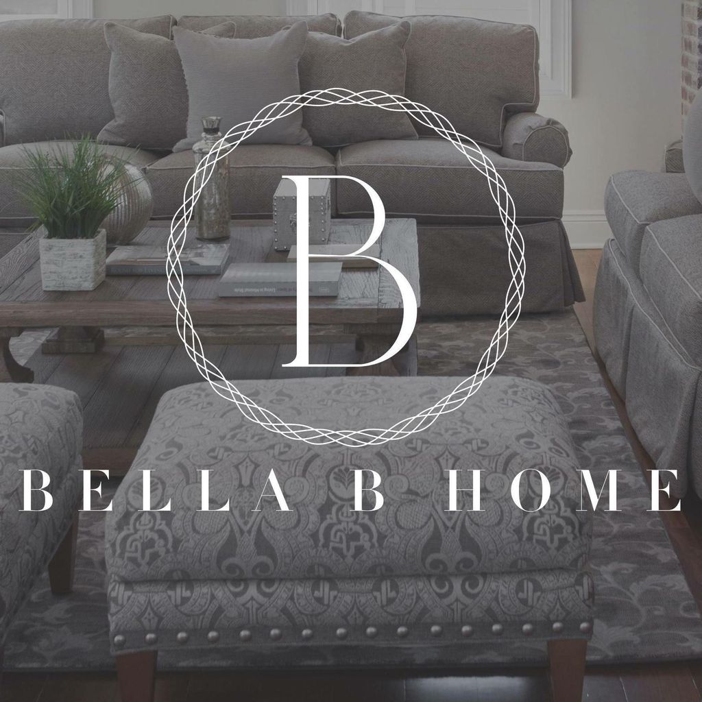 Bella B Home