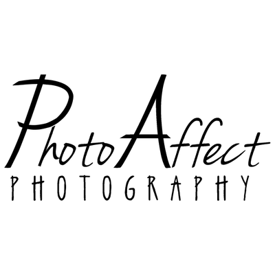Avatar for Photo Affect Photography