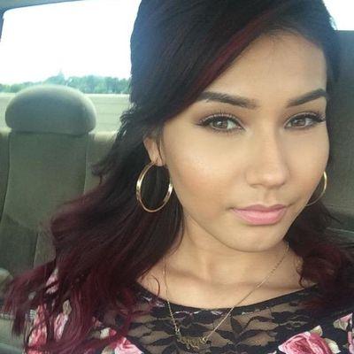 Avatar for BeautybyItzel Topeka, KS Thumbtack