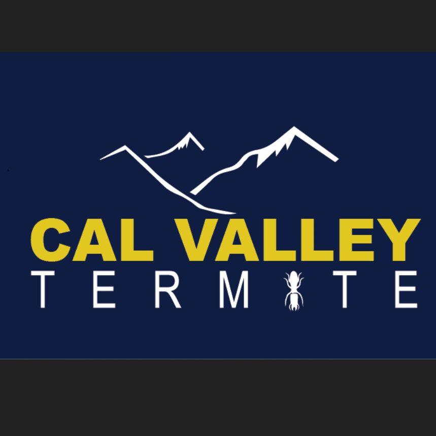 Cal Valley Termite