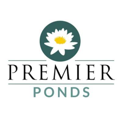 Avatar for Premier Ponds Burtonsville, MD Thumbtack