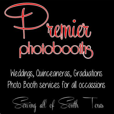 Avatar for Premier Photobooths Corpus Christi, TX Thumbtack
