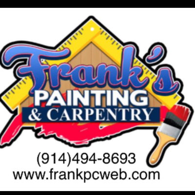 Avatar for Franks Painting and Carpentry LLC