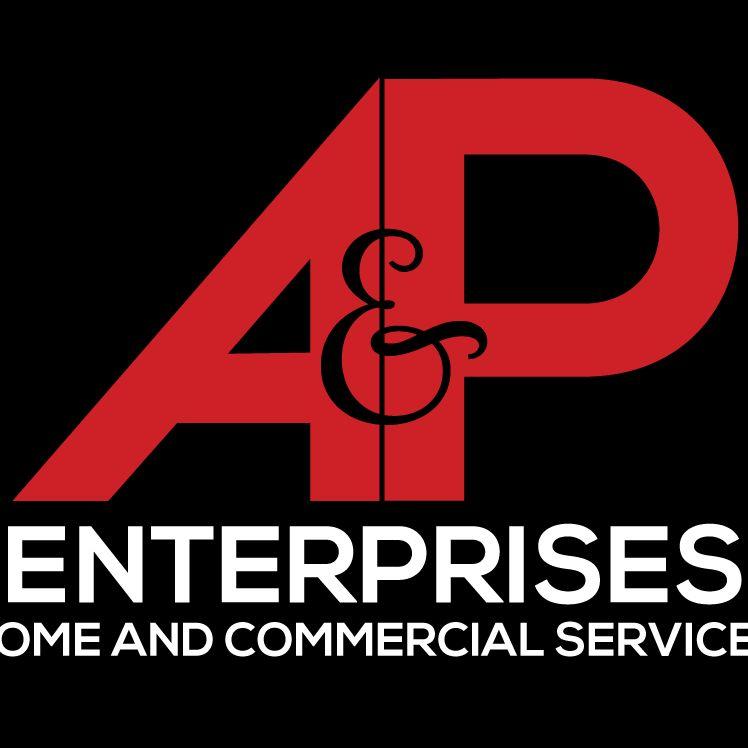 A & P Enterprises