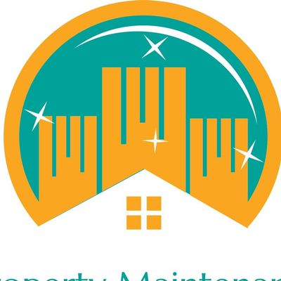 Avatar for B & H Property Maintenance LLC