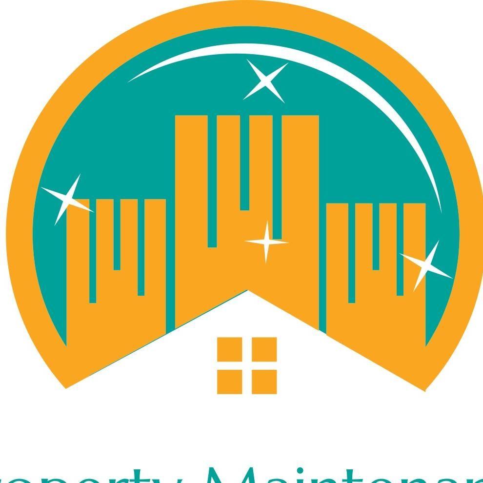B & H Property Maintenance LLC