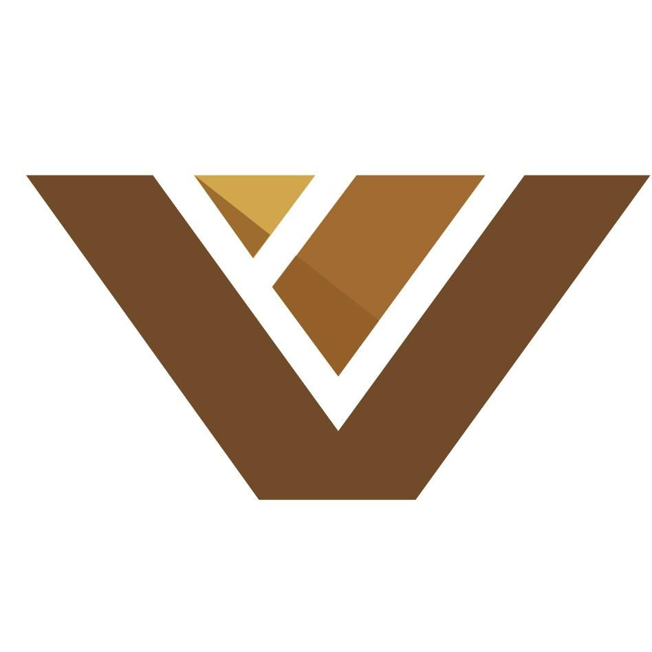 Victor's Carpet & Flooring