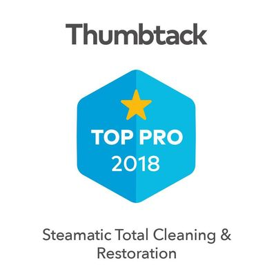 Avatar for Steamatic Total Cleaning & Restoration Nashville, TN Thumbtack
