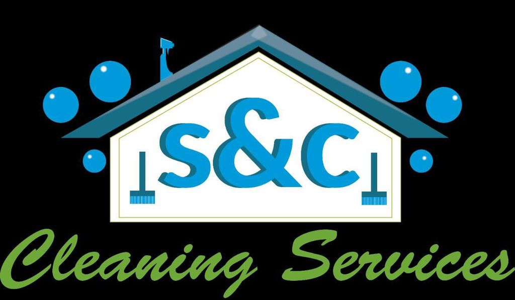 S&C Cleaning Services