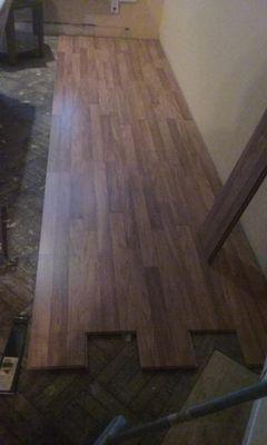 Avatar for D.K. Wilson Home Improvement Philadelphia, PA Thumbtack