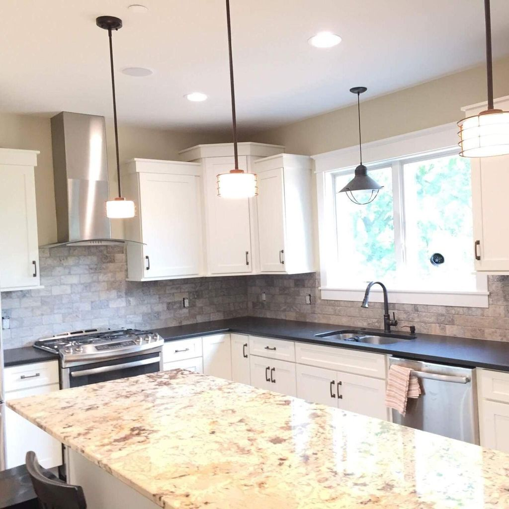 Minneapolis tiling and flooring