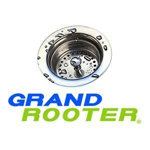 Avatar for Grand Rooter