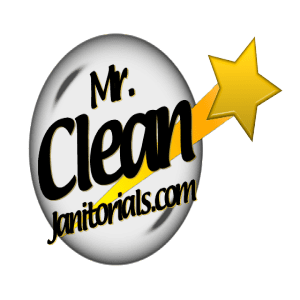 Avatar for Mr. clean janitorial Elizabeth City, NC Thumbtack