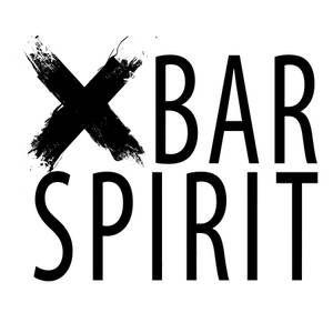 Barspirit Premier Bartending Service