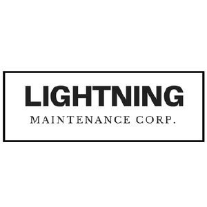 Lightning Maintenance Corp.