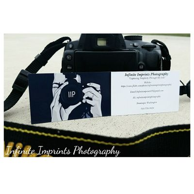 Avatar for Infinite Imprints Photography