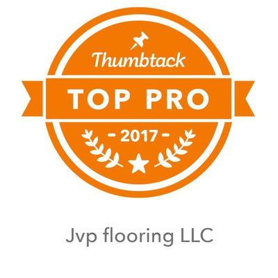 Avatar for Jvp flooring LLC