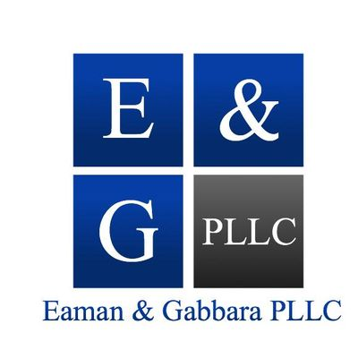 Avatar for EAMAN & GABBARA PLLC Troy, MI Thumbtack