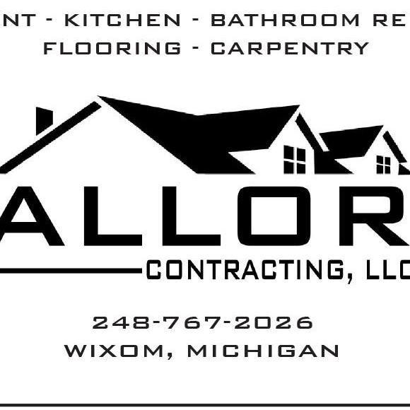 Allor Contracting, LLC