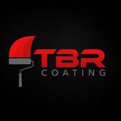 Avatar for TBR Coating