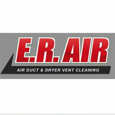 Avatar for E.R. AIR, LLC Chicago, IL Thumbtack
