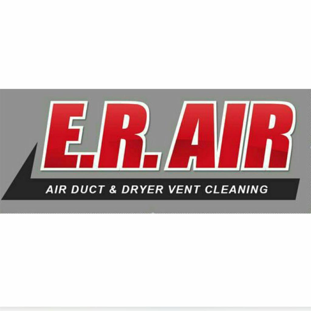 E.R. AIR, LLC