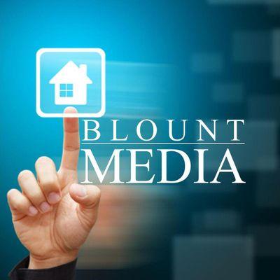 Avatar for Blount Media