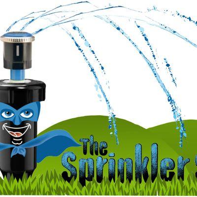 Avatar for The Sprinkler Squad LLC Colorado Springs, CO Thumbtack