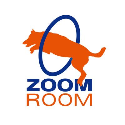 Avatar for Zoom Room Seattle Seattle, WA Thumbtack