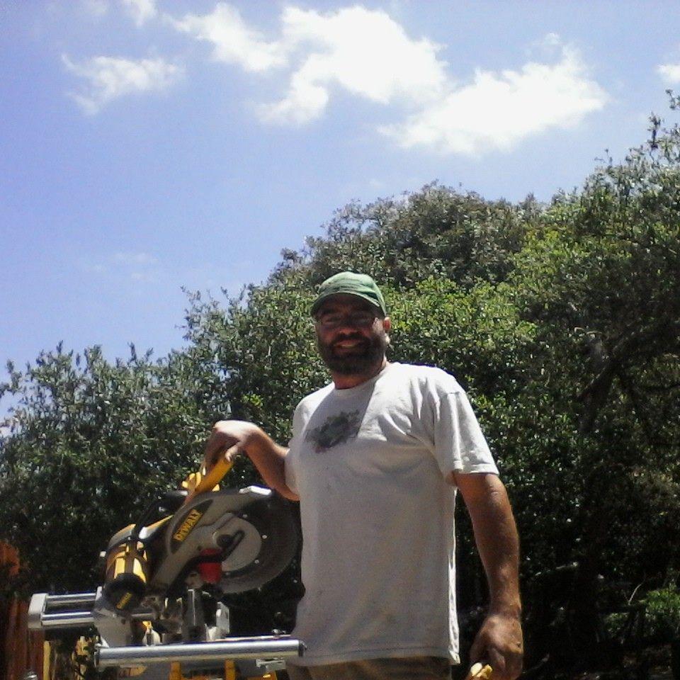 Specialty Handyman Services