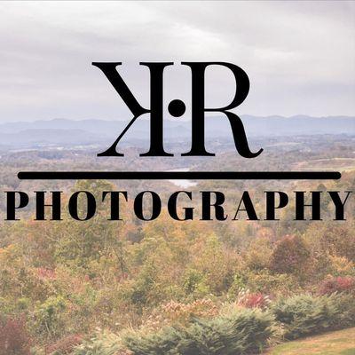 Avatar for KR Photography
