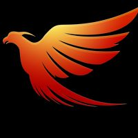 Phoenix Construction Group