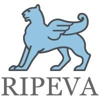 Avatar for RIPEVA LLC