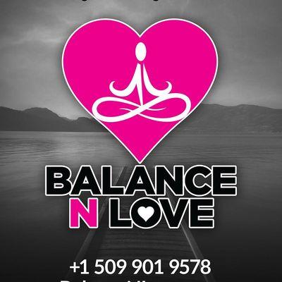 Avatar for Balance N Love Selah, WA Thumbtack