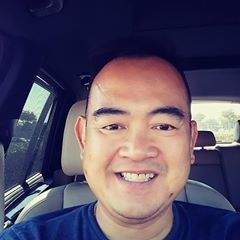 Avatar for Divine Wellness Center San Jose, CA Thumbtack