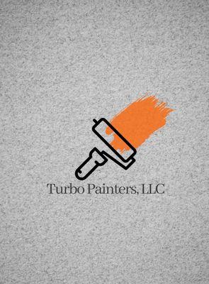 Avatar for Turbo Painters Fremont, NE Thumbtack