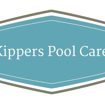 Avatar for Kipper's Pool Care Indialantic, FL Thumbtack