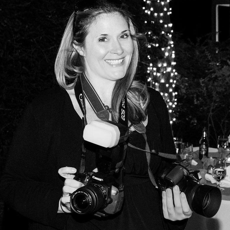 Ashelle Photography